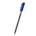 Blue Ball Pen
