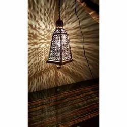 LED Decorative Lamp, Type of Lighting Application: Indoor lighting