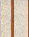WM-810 PVC Wall Panel