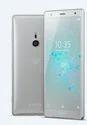 Sony Xperia XZ2 Mobile