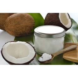 Chemical Analysis Gujarat Only Coconut Oil Testing Service