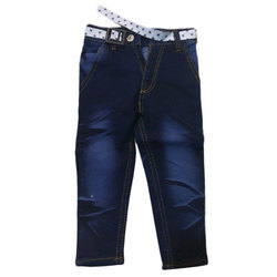 c5c9575ab Boys Fashion Jeans in Delhi, बॉयज़ फैशन जींस ...