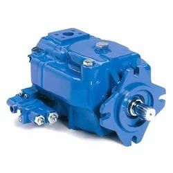 Vickers Axial Piston Pump
