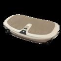 Vibraslim Body Shaper With Wireless Watch
