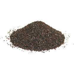Brown Aluminum Oxide
