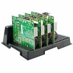 PCB Tray L Type