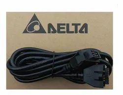 EG2010A delta Keypad extension cable