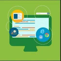 Web Development Circumstances Service