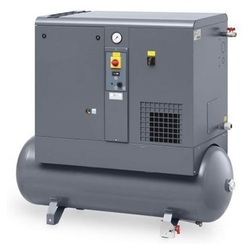 atlas copco air compressors atlas copco compressor latest price