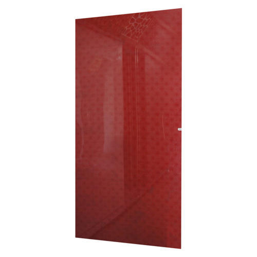 Pvc Laminate Sheet At Rs 1400 Piece Loni Road New