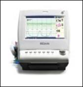 Edan - F6 Fetal Monitor