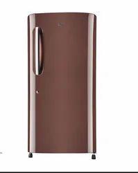LG GL-B221AASY 215 L Smart Inverter Refrigerator
