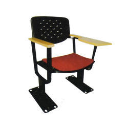 XLA-3027 Auditorium Chair