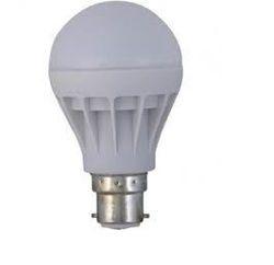 Ready C Series LED Bulb