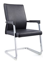 S Type Visitor Chair