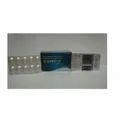 Benfothiamine Methylcobalamin ALA Inositol Chromium
