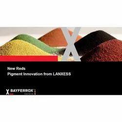 Bayferrox Red 4130 Powder