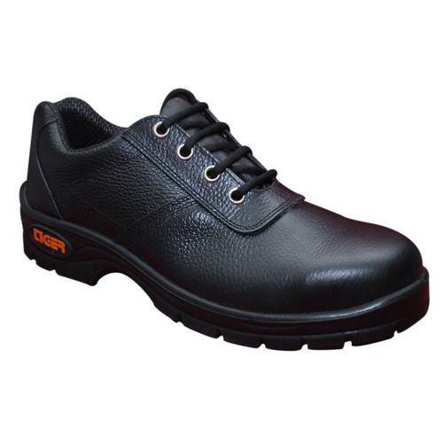 0c67e52d261 PU 7 Mallcom Tiger Safety Shoes