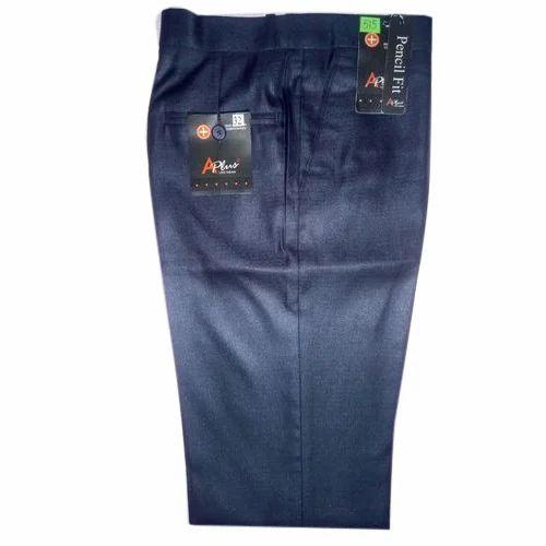 417b5880a67 Mens Pencil Fit Pant MC 515 at Rs 260  piece