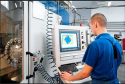 Industrial Automation Courses