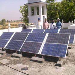 Solar Power Systems Solar System Latest Price
