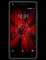 Intex Elyt-e6 Smartphone