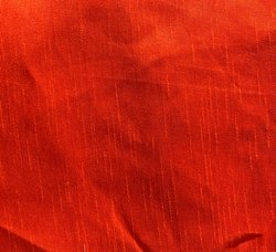 Banglori Silk Dyed Fabric