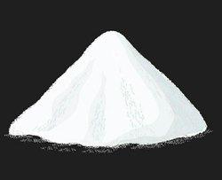 Micro Crystalline Cellulose Powder