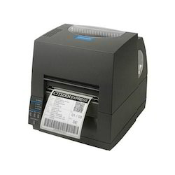 TSc and all Barcode Printers