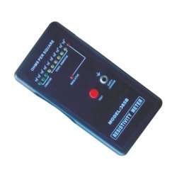 TOKI-385 Surface Resistivity Meter