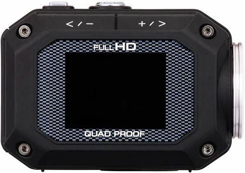 jvc gc xa1 adixxion hd action video camera with 1 5 inch lcd black rh indiamart com JVC Car Stereo User Manual JVC Car Stereo User Manual