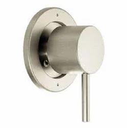 Steel Genta Lock