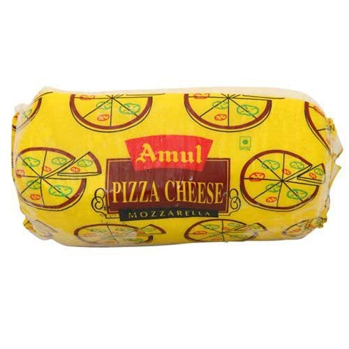 recipe: amul cheese types [38]