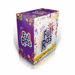 Ful Ras Gift Pack