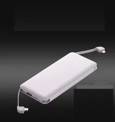 5000mAh SLIM Power Bank