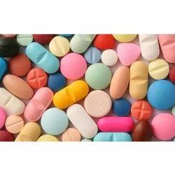 Sertraline Tablet