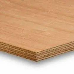 Alishan Plywoods