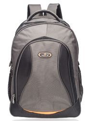 Grey Newton Trendy School Bag