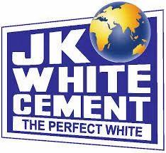 J K White Cement