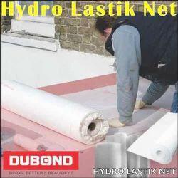 Hydro Lastik Net Waterproofing Membrane