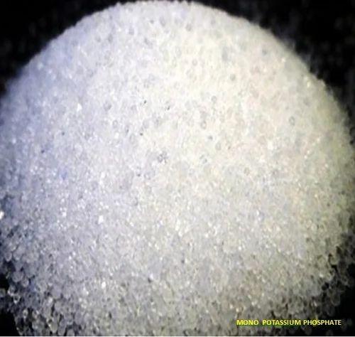 Potassium Dihydrogen Phosphate - AR