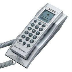 Leboss Telephone