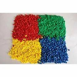 FRLS PVC Compounds, For Various, Pack Size: 10-25 Kg