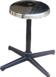 Dining stool
