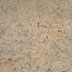 Ivory Granites