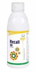 Recall 20