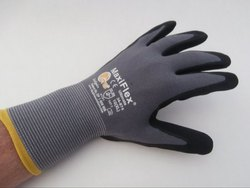 Safety Gloves ATG Maxiflex Ultimate 42-874