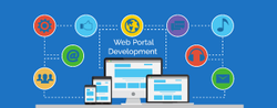 Web Development Internship Training Course