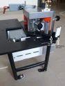 Portable Edge Binding Machine