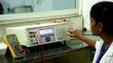 Electro-Technical Calibration Service